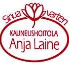 Kauneushoitola Anja Laine