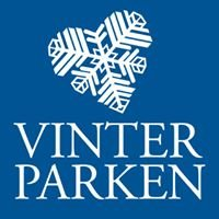 Vinterparken