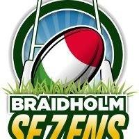 The Braidholm 7s