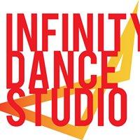 Infinity Dance Ids