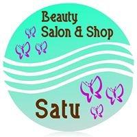 Beauty Salon & Shop Satu