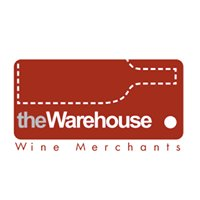 The Warehouse Myanmar