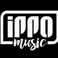 Ippo Music
