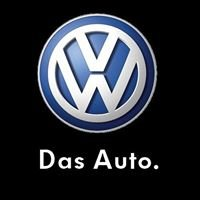 Mccarthy Volkswagen Middelburg Mastercars