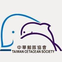 中華鯨豚協會  Taiwan Cetacean Society