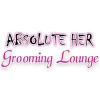 Absolute Her Grooming Lounge