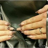 Origi'Nails