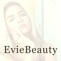 Evie Beauty