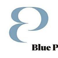Blue Pilates