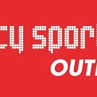 City Sport Outlet