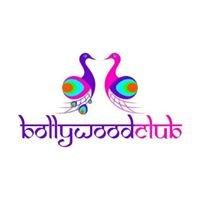 Bollywood Club Roma