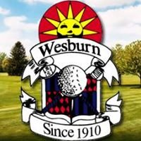 Wesburn Golf and Country Club