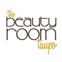 The Beauty Room Taupo