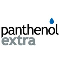 Panthenol EXTRA