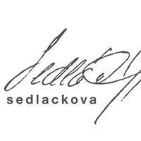 Jaroslava a Dominika Sedláčková