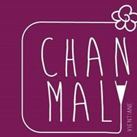 Chanmaly
