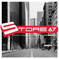 Store 67