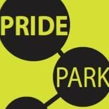 The Pride Park Project
