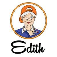 Edith
