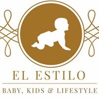 El Estilo, Baby kids & lifestyle
