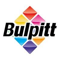 Bulpitt Print Ltd