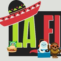 La Fiesta - Tex-Mex & Nightlife