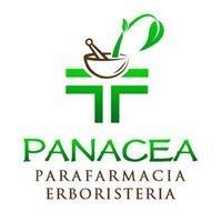Parafarmacia erboristeria Panacea