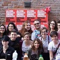 Giovani Circomassimo - Arcigay e Arcilesbica Ferrara