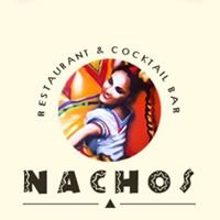 Nachos restaurant & cocktail bar