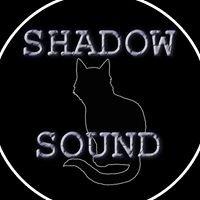 Shadow Sound