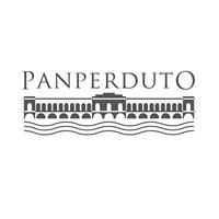 Panperduto