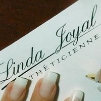 Linda Joyal Esthéticienne