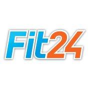 Fit24 Klaukkala