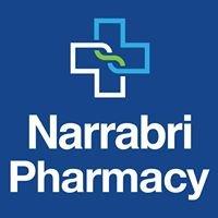 Narrabri Pharmacy