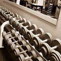 Energie Gym