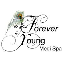 Forever Young Medi Spa and Hair Boutique