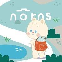 Norns