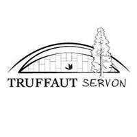 Truffaut Servon