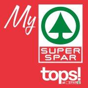 Middelburg Mall Superspar