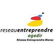 Réseau Entreprendre Agadir