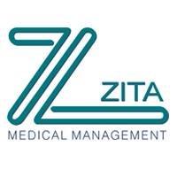 Zita Medical Management