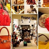 Franc Qui (L211, The One Mall)