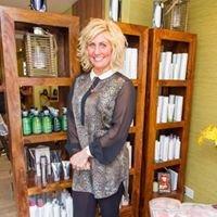 Diva Hair by Jordan at Glen Christie Hairdressing