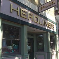 Headlines Hair Salon