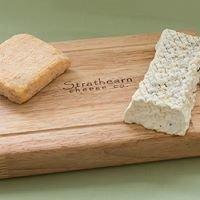 Strathearn Cheese Co.
