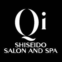 Qi Shiseido Salon and Spa