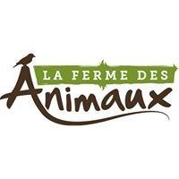 La Ferme des Animaux - Alimentation premium et accessoires