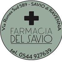 Farmacia Del Savio & Lido Di Savio