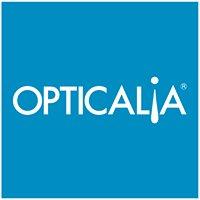 Opticalia Rossio