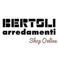 Bertoli Arredamenti Shop Online